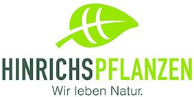 Hinrichs Pflanzen