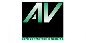 Ammerländer_Versicherungen_Sponsoren_Logo