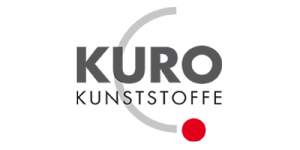 Kuro_Sponsoren_Logo