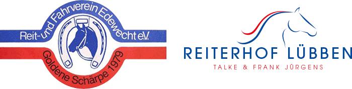 Reit- und Fahrverein Edewecht-Portsloge e.V.