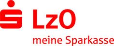 LzO_Logo_meineSparkasse_Rot_NEU.indd